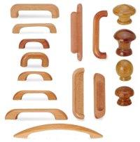 Herrajes boese productos for Manijas para puertas de madera